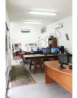 oficina en venta