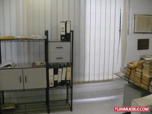 oficina en venta, altagracia, mls13-8910, ca0424-1581797