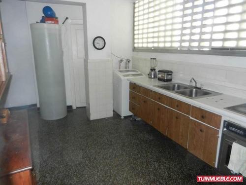 oficina en venta, altamira sur, mls16-2635, ca0424-1581797
