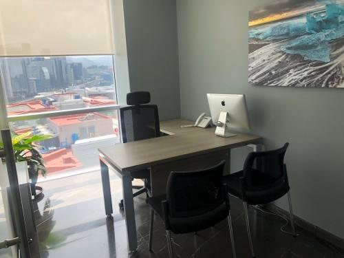 oficina en venta, álvaro obregón, ciudad de méxico