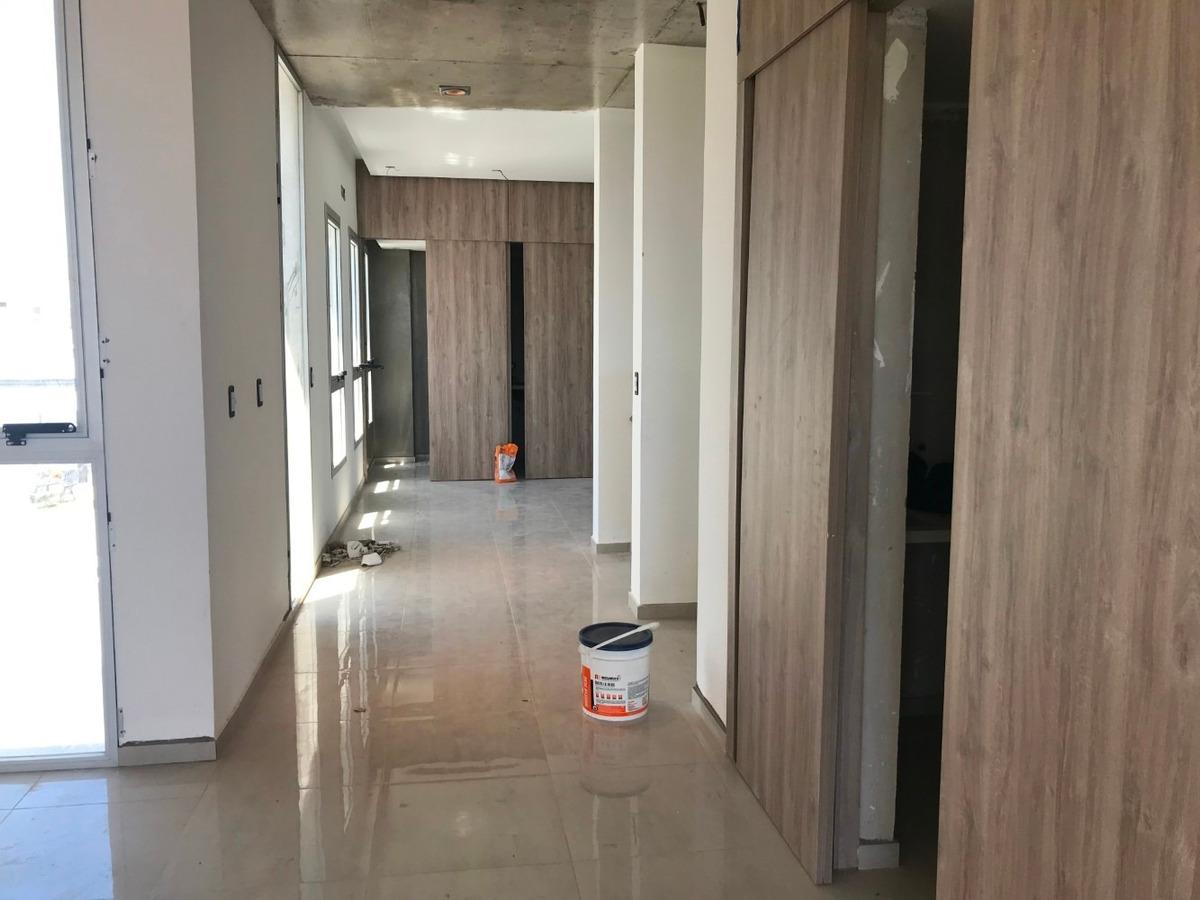 oficina en venta | avda 31 e/505y507 ( bloque c- oficina 9a)