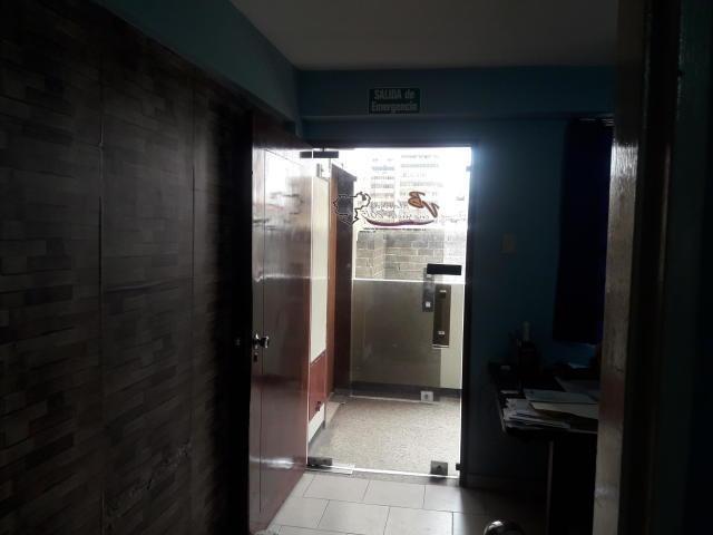 oficina en venta barquisimeto centro 20-2078 jg