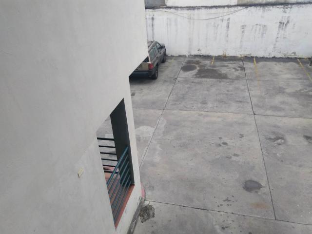 oficina en venta barquisimeto centro 20-4631 jg