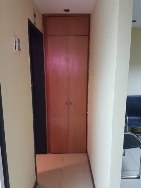 oficina en venta barquisimeto lara rahco