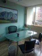 oficina en venta, bello monte, caracas