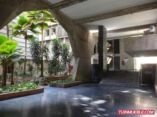 oficina en venta, bello monte, mls17-12546, ca04241581797