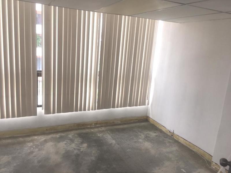 oficina en venta bello monte rah5 mls19-10080