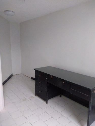 oficina en venta, calz. ermita no. 278 col. sinatel