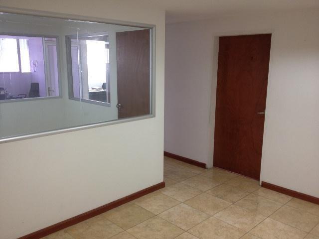 oficina en venta centro barquisimeto lara rahco