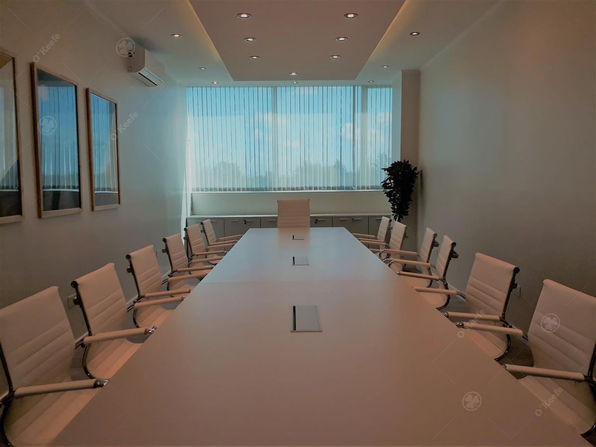 oficina en venta centro cívico guillermo hudson oportunidad 20% off!!! financiación!