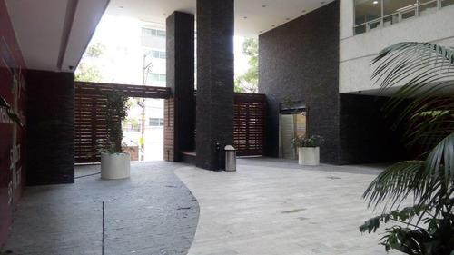 oficina en venta  centro de negocios polanco