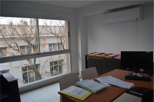 oficina en venta centro de san isidro