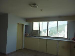 oficina en venta centro de valencia carabobo 19758 rahv