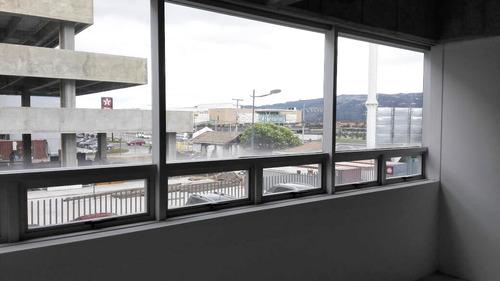 oficina en venta centro empresarial oxus chía