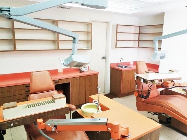 oficina en venta chuao baruta jeds 19-8550 ccct