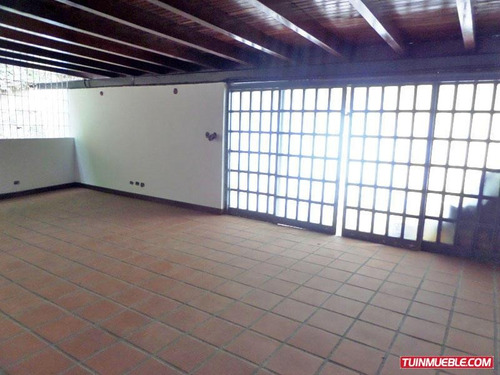 oficina en venta chuao  cod 15-11677