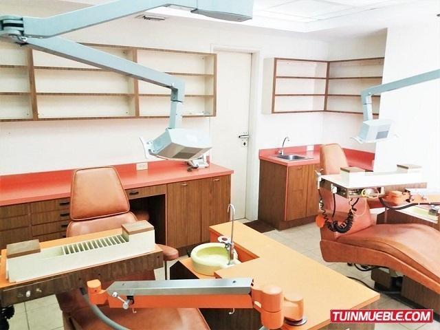 oficina en venta chuao jeds 19-8550 ccct baruta