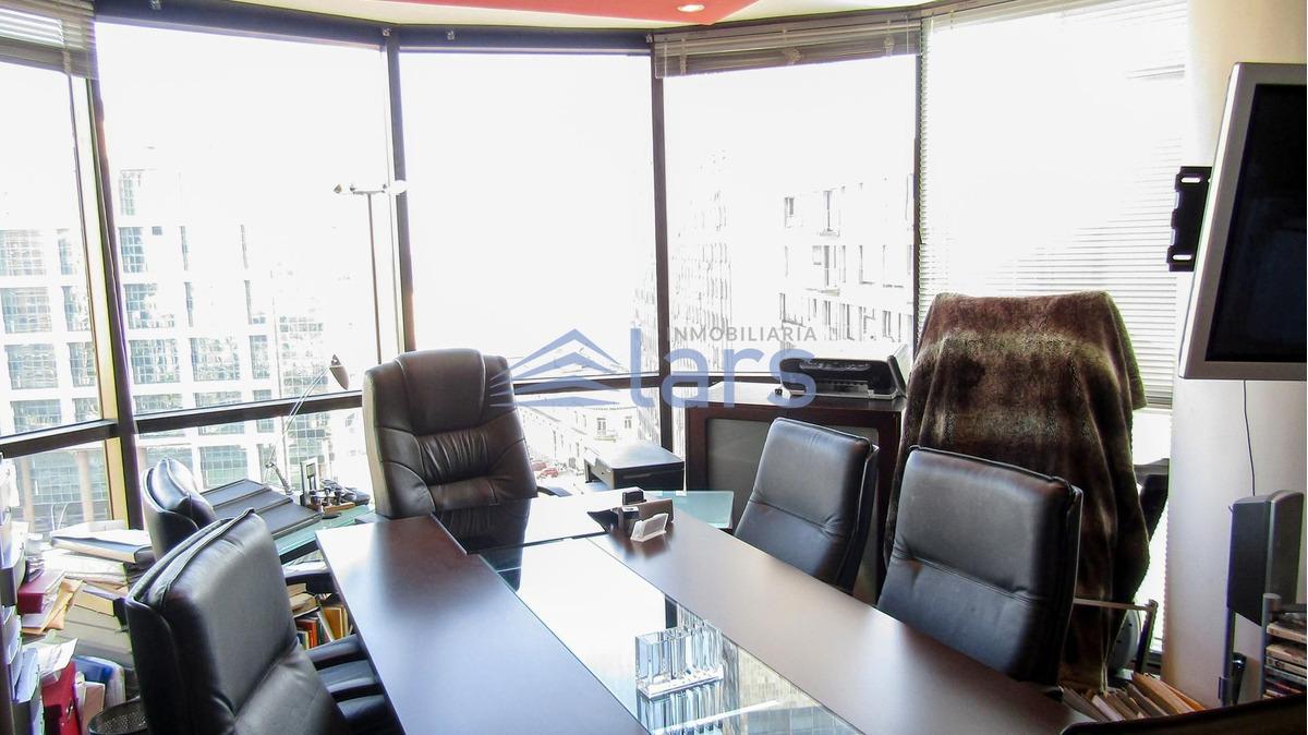 oficina en venta / ciudad vieja - inmobiliaria lars