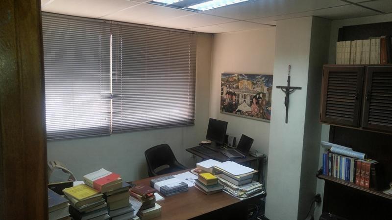oficina en venta cod flex 19-14624 ma