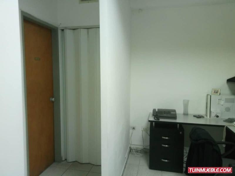 oficina en venta cod. flex 19-15014 ezequiel z