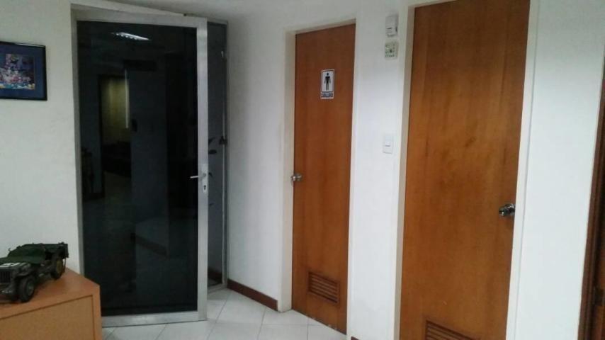 oficina en venta cod flex 19-18164 ma