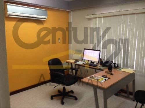 oficina en venta, col. guadalupe, tampico, tamaulipas.