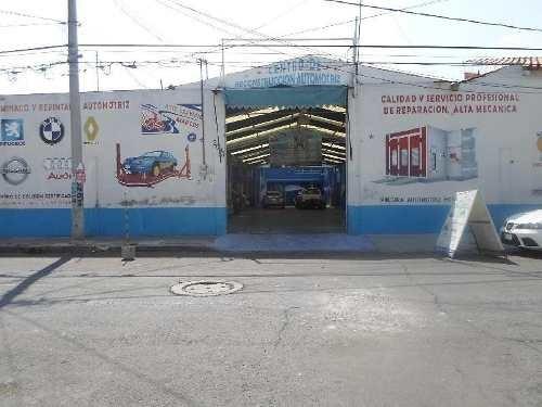 oficina en venta col leyes de reforma, alcaldia iztapalapa, ciudad de méxico