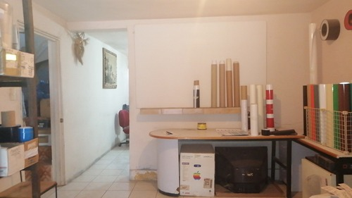 oficina en venta, colonia centro; torreón coahuila