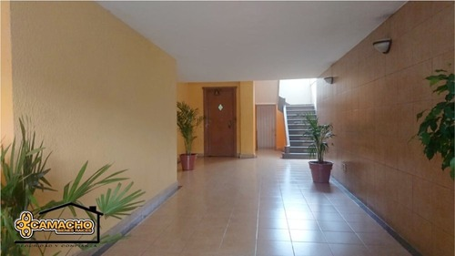 oficina en venta, colonia juárez. odo-0155.