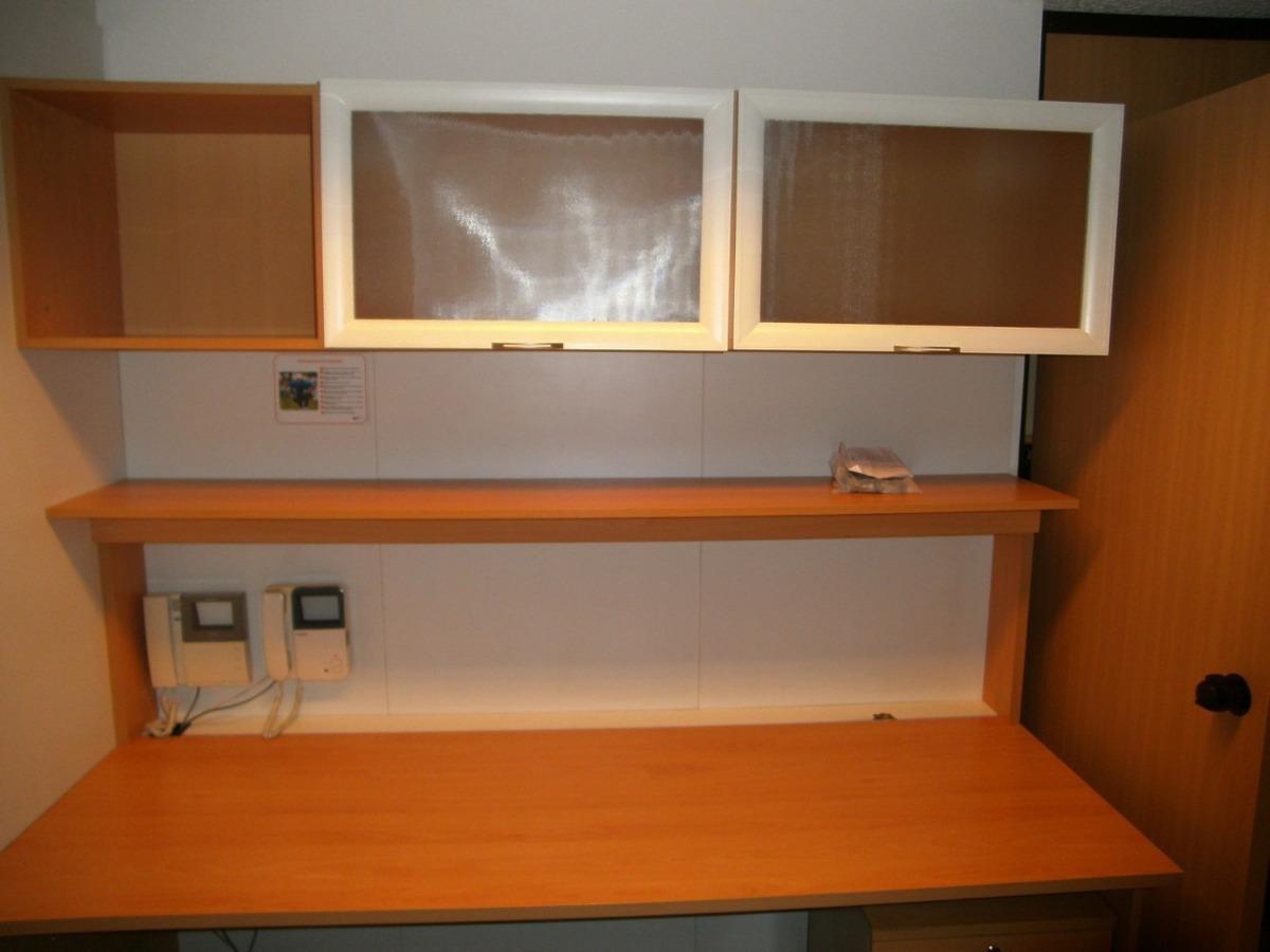 oficina en venta con renta zona punta carretas