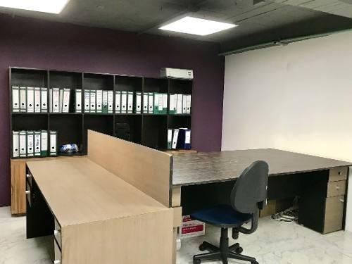 oficina en venta, cuauhtémoc, ciudad de méxico