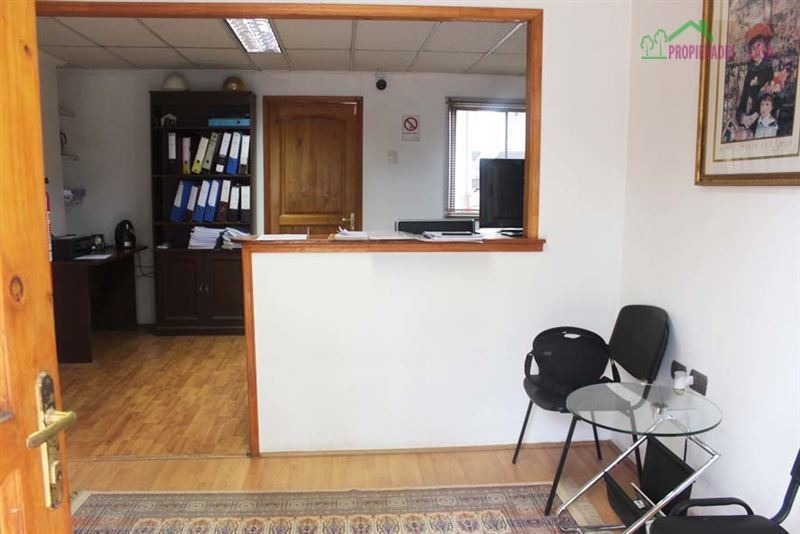 oficina en venta de 1 privado en peñaflor