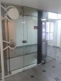 oficina en venta de  2 ambientes zona centro