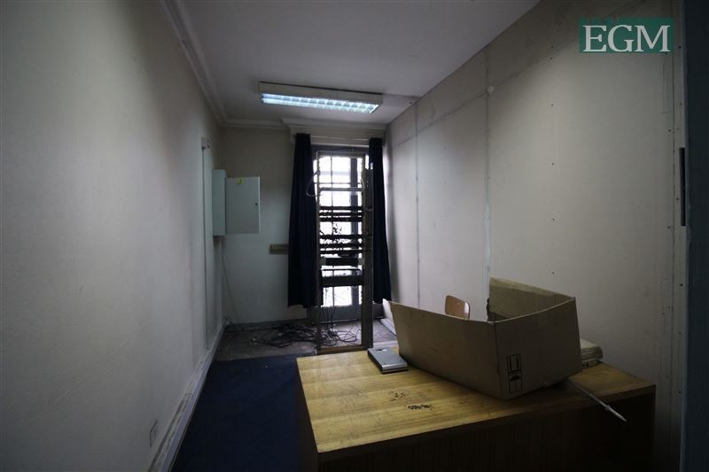 oficina en venta de 24 privados en santiago