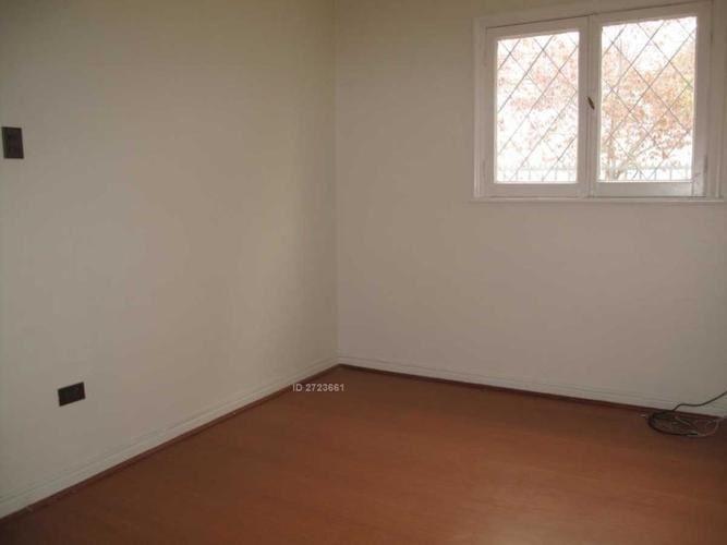 oficina en venta de 4 privados en providencia