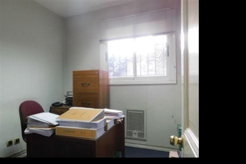 oficina en venta de 5 privados en providencia