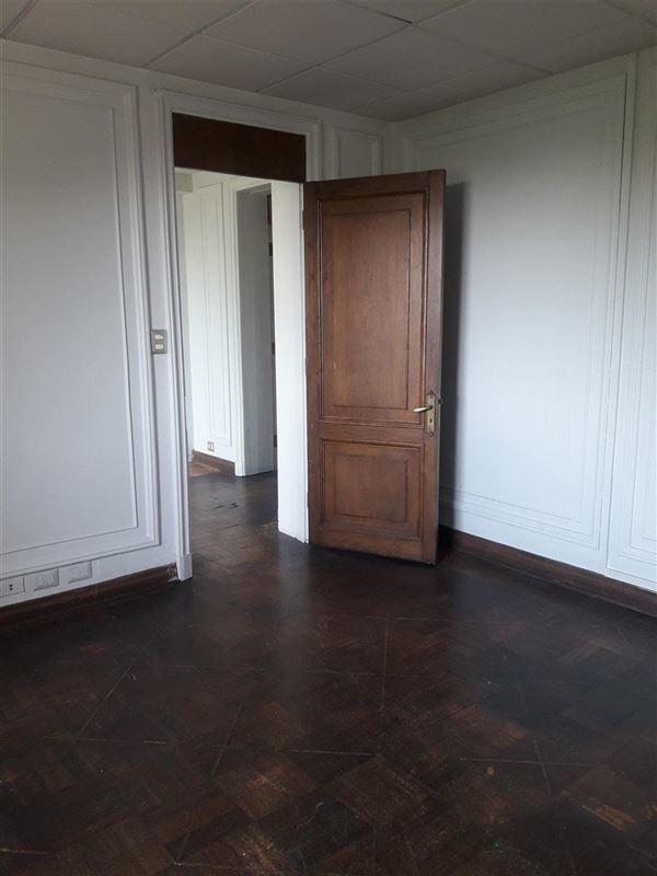 oficina en venta de 6 privados en providencia