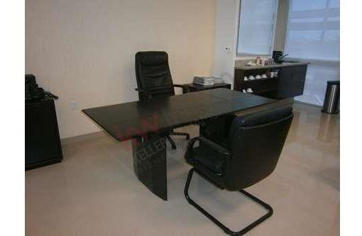 oficina en venta de 85 m2 totalmente amueblada en cuernavaca, morelos.