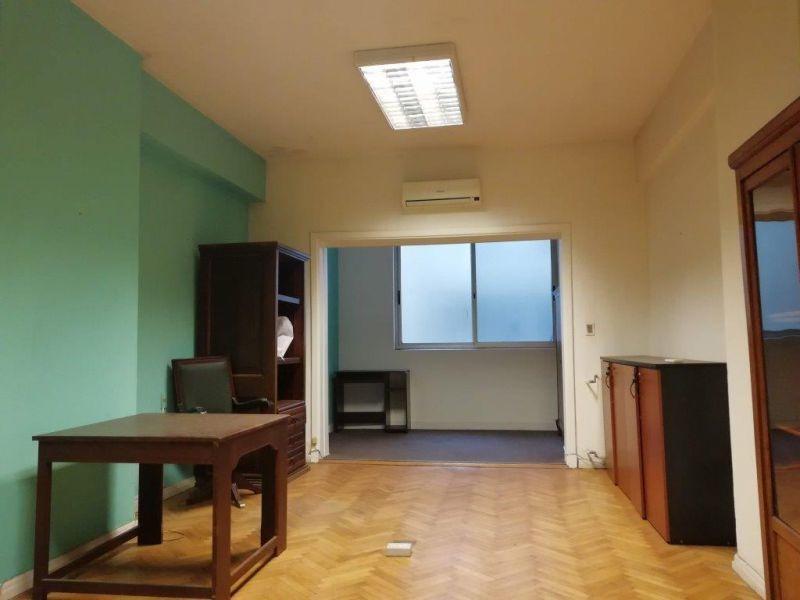 oficina en venta de de 7 dormitorios o mas en centro