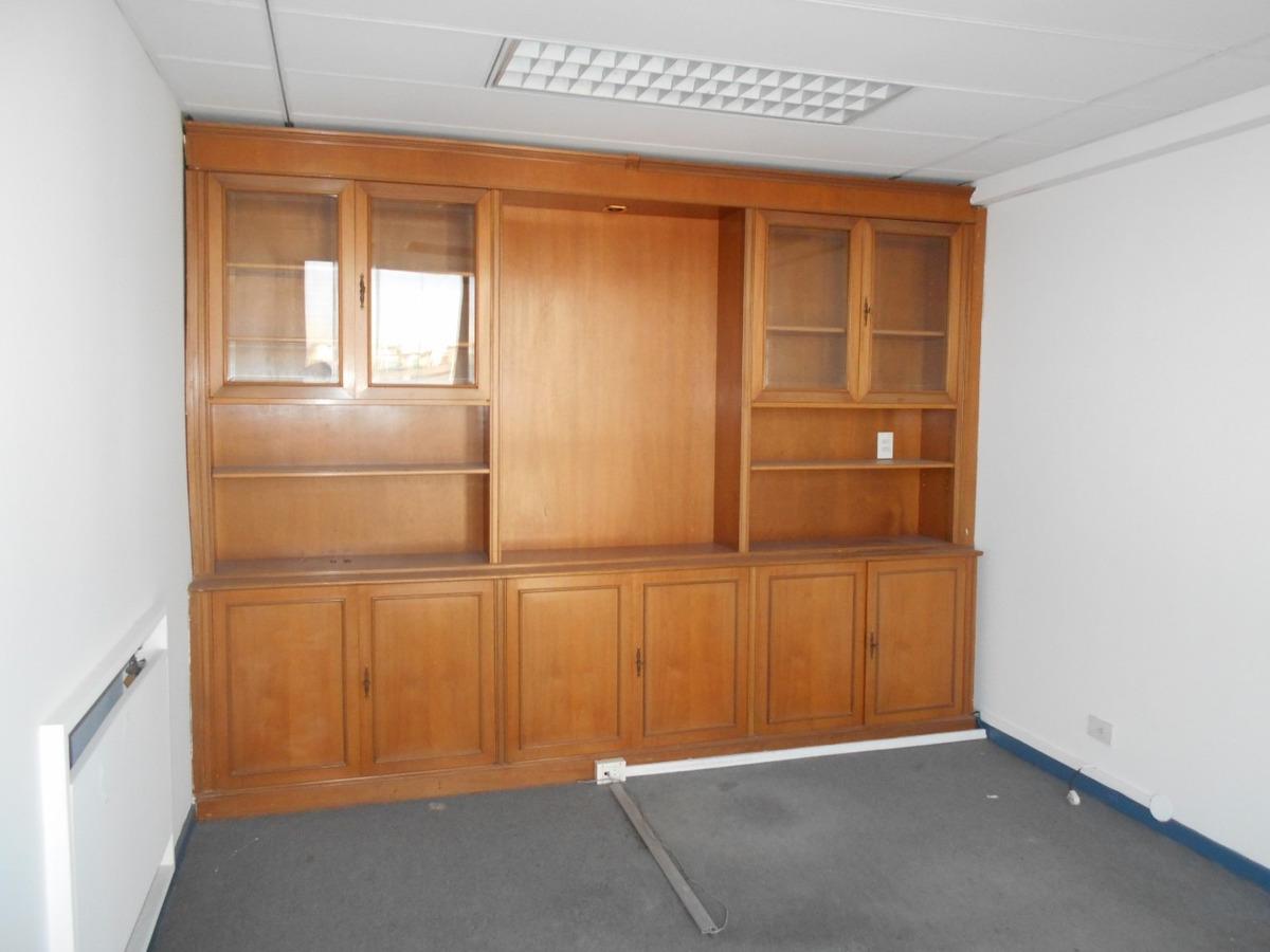 oficina en venta despachante de aduanas