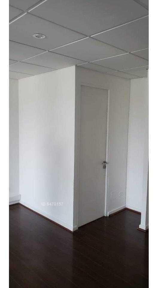 oficina en venta, disponibilidad inmediata, cercana a estación manquehue