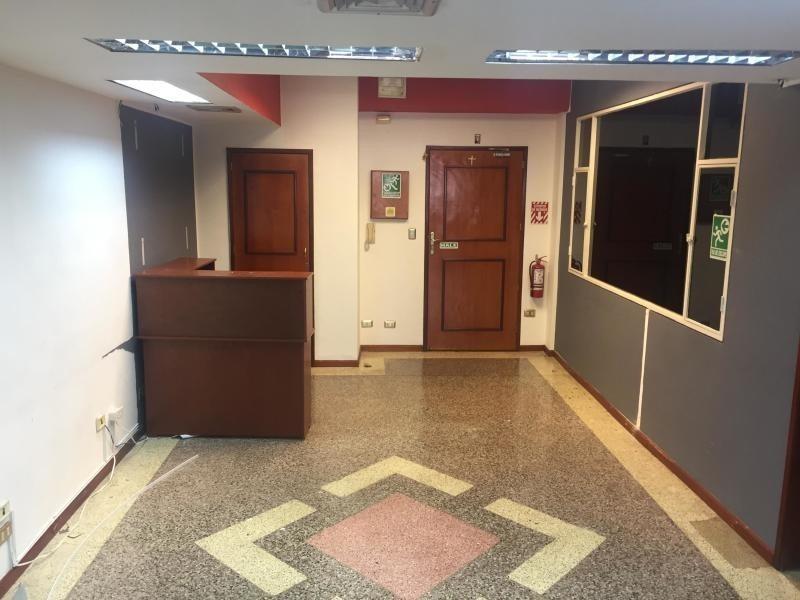 oficina en venta eg mls #19-14252