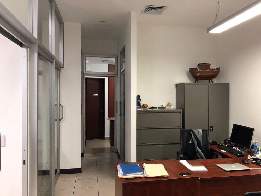 oficina en venta el dorado. plaza camino cruces 20-1783hel**