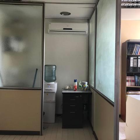 oficina en venta el paraiso / ar / 20-3678