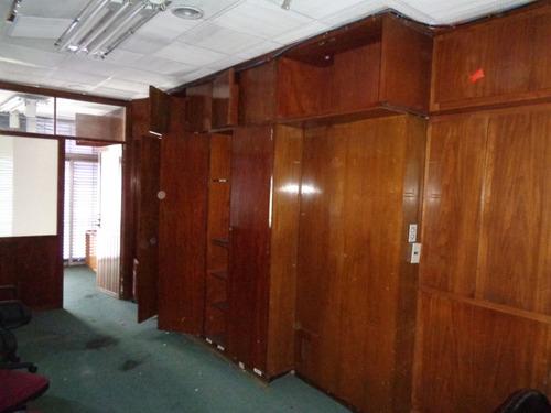 oficina en venta  en abasto