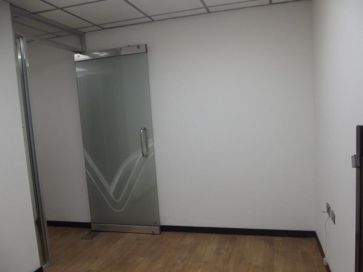 oficina en venta en altamira