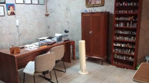 oficina en venta en americana guadalajara