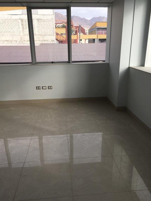 oficina en venta en antofagasta