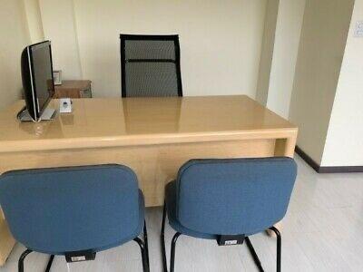 oficina en venta en anzures, miguel hidalgo cjv-002