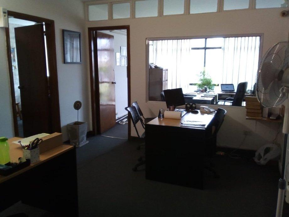 oficina en venta en avellaneda oeste